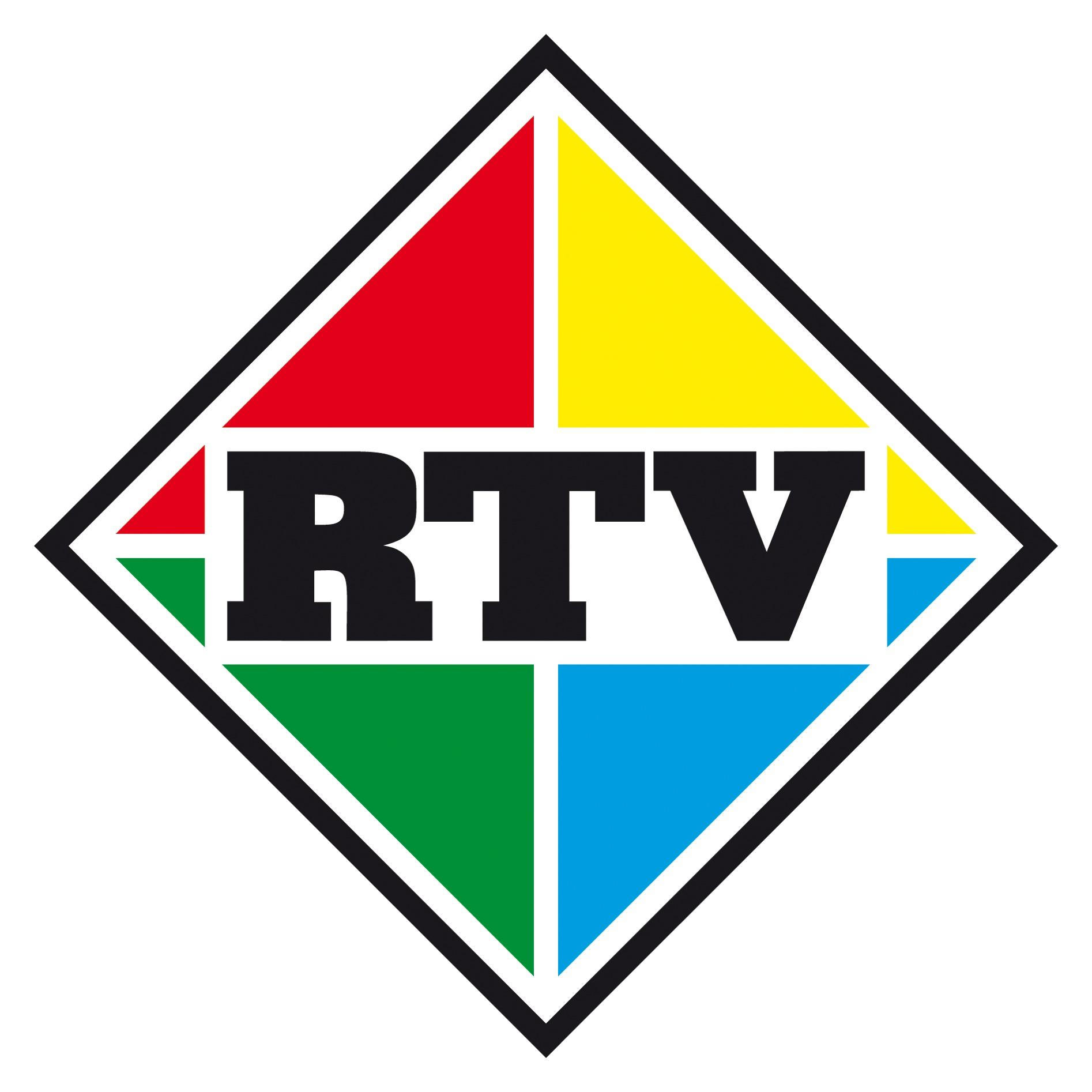 RTV_kuutio_RGB