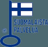 Suomalaista-palvelua-Suomi-lippu