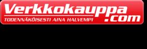 verkkokauppa_logo_fb