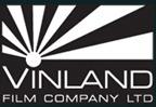 vinland-logo