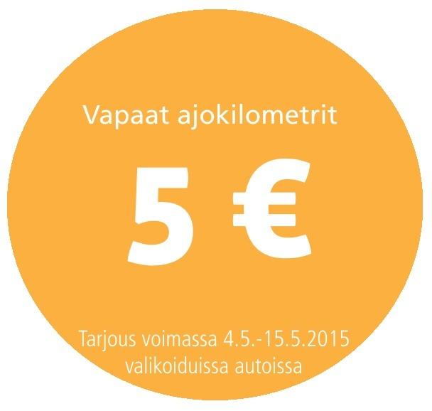 vapaat asumisoikeusasunnot jyväskylä Lappeenranta
